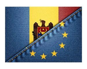 EU integration – no going back for Moldova?