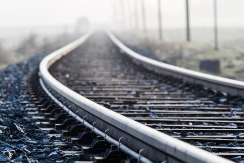 The fourth railway package: 'Technical pillar' [Plenary podcast]
