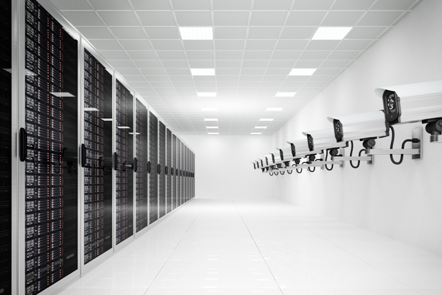 A new chapter in the data retention controversy