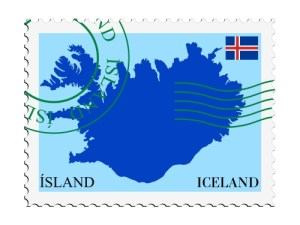 Iceland : enlargement talks on hold