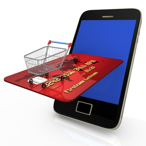Consumer programme 2014-20
