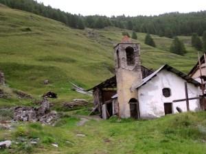 Sarajevo process : the 1992-95 war refugee problem in the Western Balkans