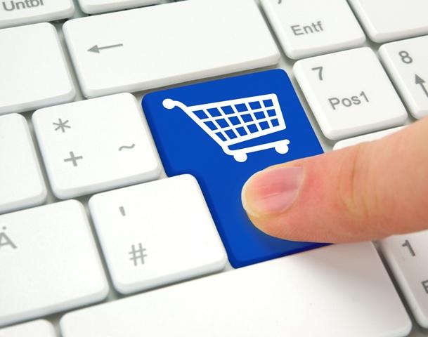 Common European Sales Law