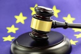 The European Investigation Order: Key sources