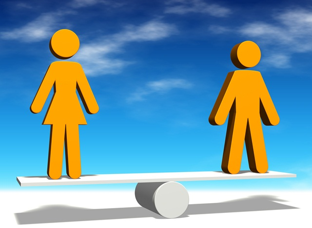 Female Political Representation – the use of Electoral Gender Quotas