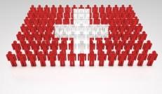 Swiss referendum on immigration
