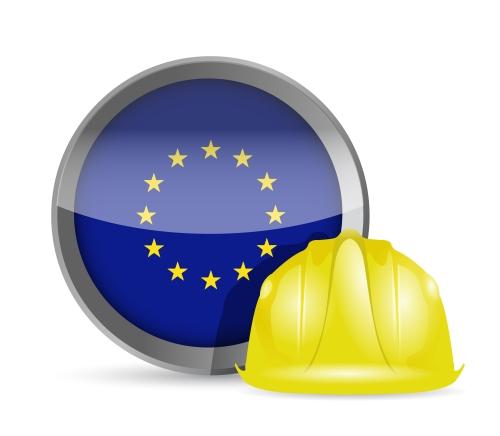 Libre circulation des travailleurs dans l'UE