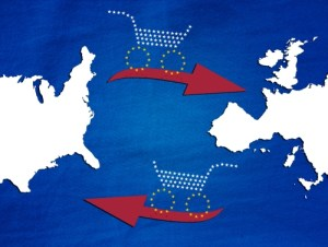 EU-US trade agreement (TTIP / TAFTA)