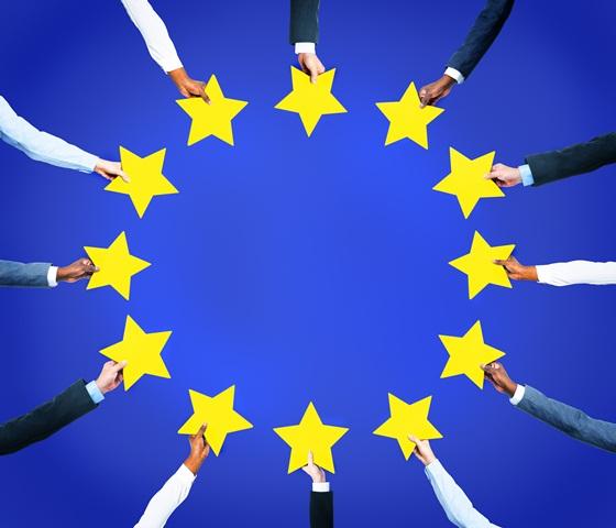 In focus – the European Parliament has more power