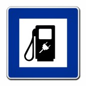 Deployment of alternative fuels infrastructure