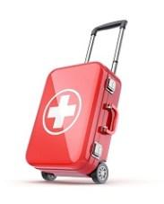 European patients' rights in cross-border healthcare