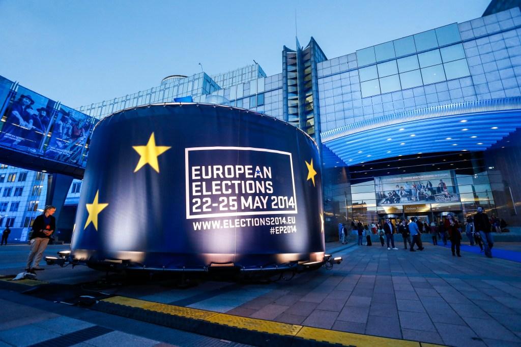 Ask EP – Insight: EP elections, Ukraine, human rights, animal welfare