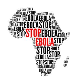 The European Union's response to Ebola