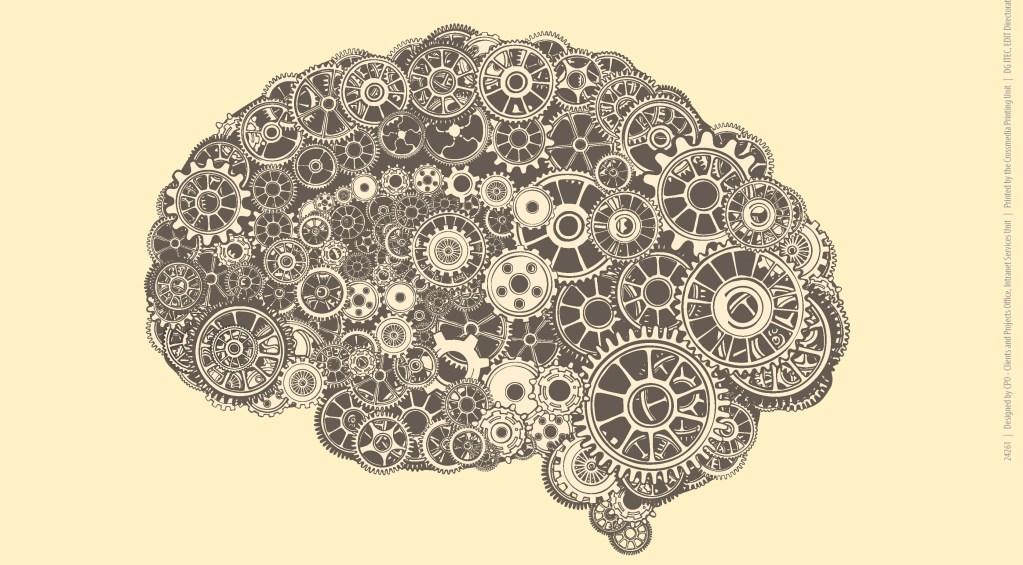 Towards understanding the brain: Explained by a Nobel Prize Winner