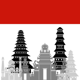 Indonesia: human rights situation