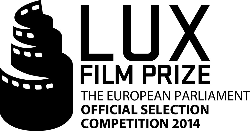 The LUX Prize and the LUX Film Days