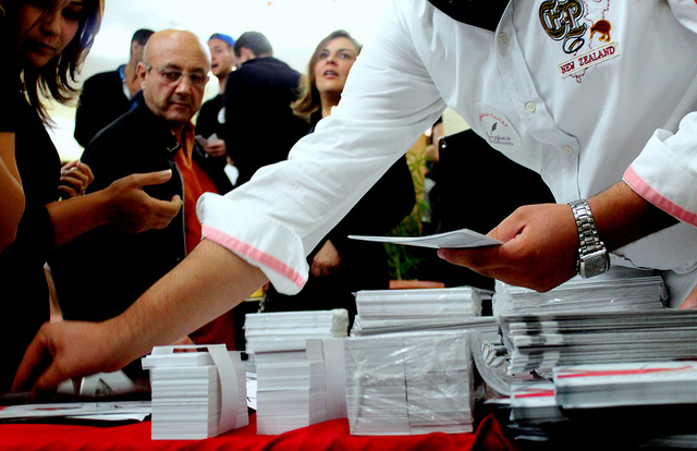 Tunisia's Parliamentary Election (26 October 2014): What is at stake?