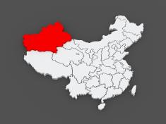 China: Assimilating or radicalising Uighurs?