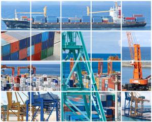 La libéralisation des services portuaires européens: un état des lieux