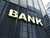 Reforming the structure of the EU banking sector