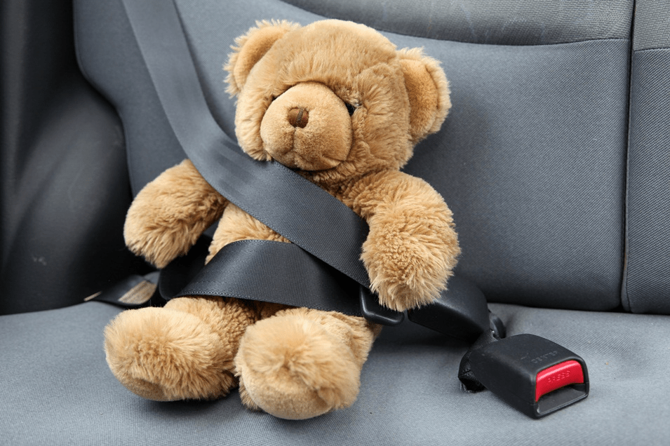 Ensuring Europe's parents can rely on the safety of toys