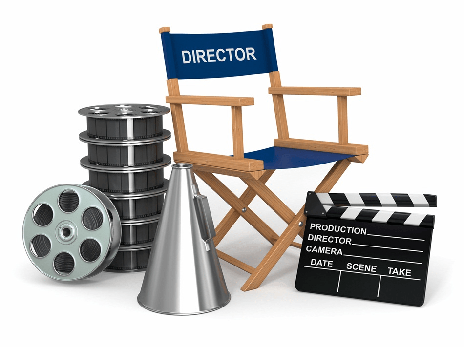 An overview of Europe's film industry