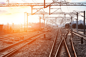 'Shift to Rail' – Research for EU rail transport