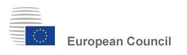 Outlook for the Extraordinary European Council on 23 September 2015