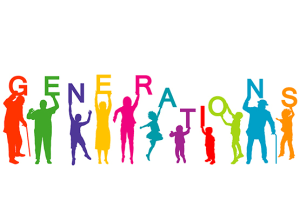 European Year for Active Ageing and Solidarity between Generations