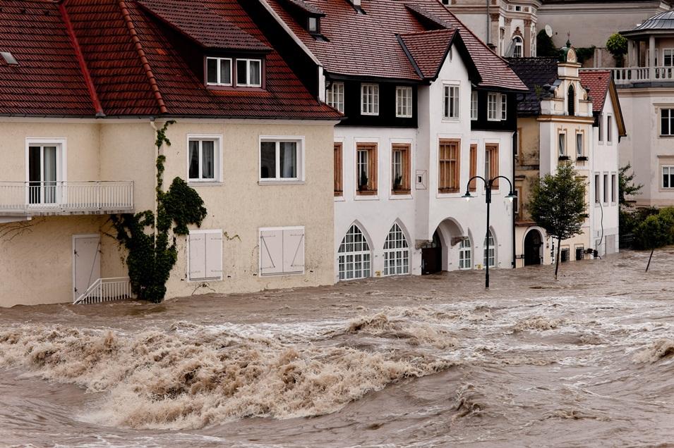 How the EU budget is spent: EU helps Member States respond to disaster