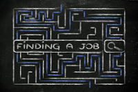 Tackling long-term unemployment in the EU