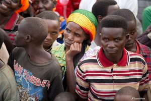 Burundi - picture by Troens Bevis (Creative Commons CC BY-ND-2.0)
