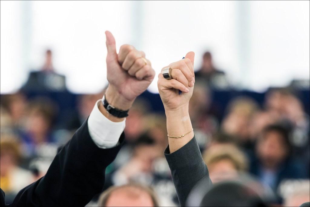 Hot topics for debate on EP's June plenary agenda