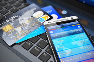 Consumer protection aspects of mobile payments