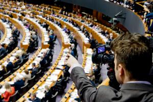 ©  European Union / European Parliament