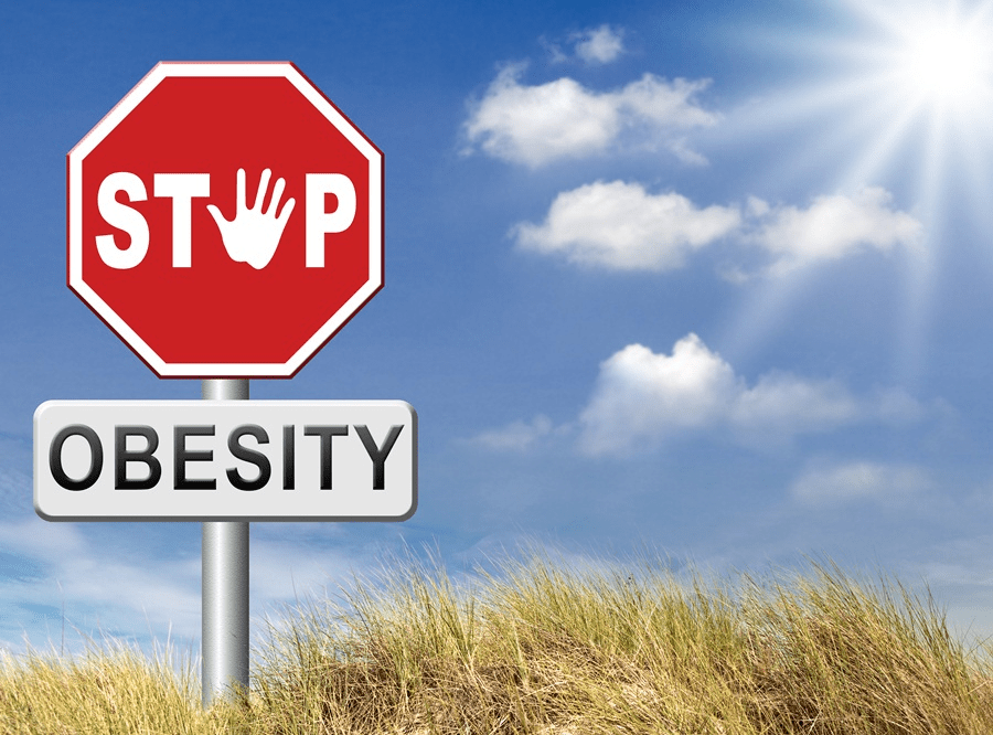 Obesity policy in the EU