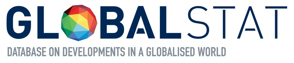Empowerment Through Knowledge: GlobalStat database available soon on the EPRS website