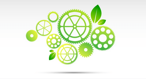 EU Biodiversity strategy to 2020: mid-term assessment