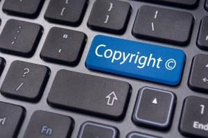 EU copyright reform: Revisiting the principle of territoriality