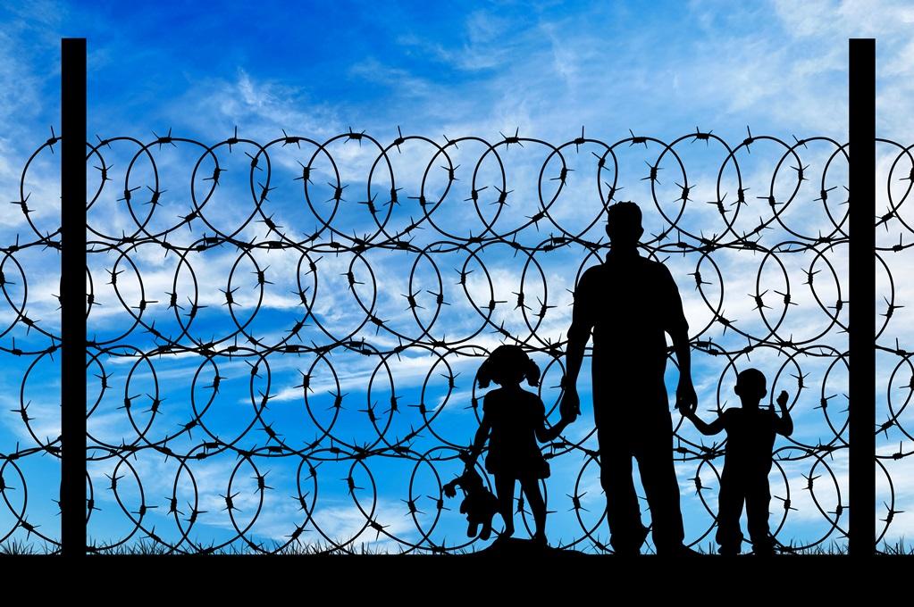 Refugee status under international law – European Parliamentary Research  Service Blog