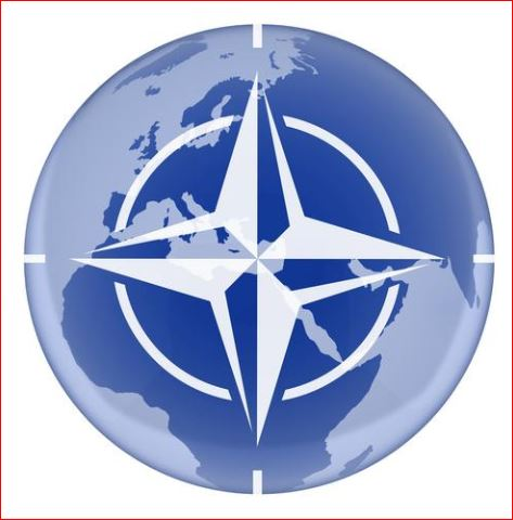 NATO, EU and security in Europe [What Think Tanks are thinking]