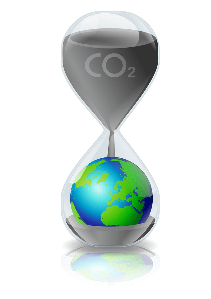 Negotiating a new UN climate agreement: Challenges for the Paris climate change conference