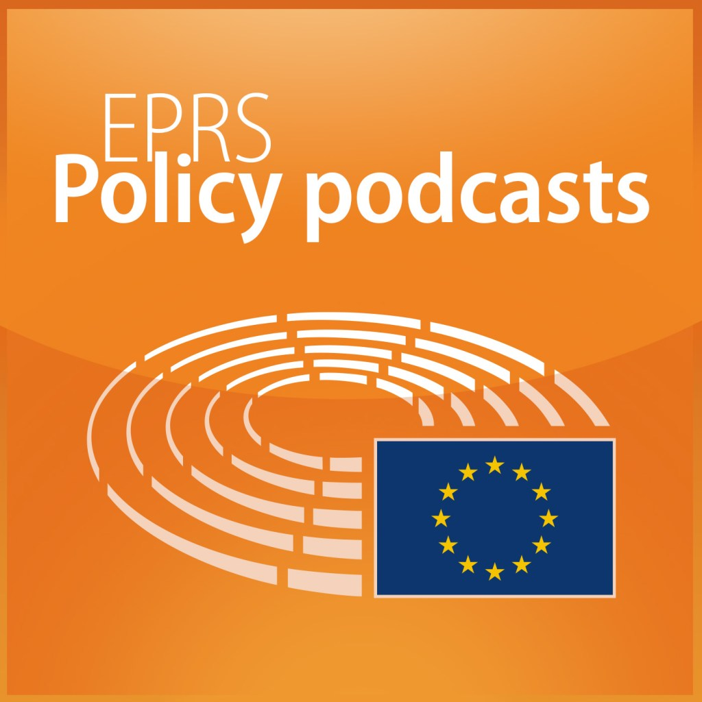European Pillar of Social Rights for a more social Europe [Policy Podcast]