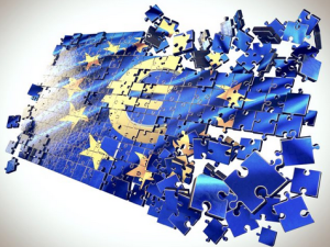 Completing Economic and Monetary Union