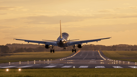 Court of Justice rules on passenger compensation for flight delays