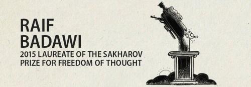 Sakharov prize