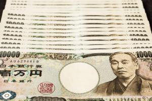 Japan's national budget Procedure and the public debt burden