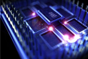 Quantum Technologies or how microscopic things can change our lives