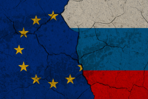 Sanctions over Ukraine: Impact on Russia