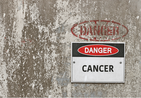 Limits on exposure to carcinogens and mutagens at work [EU Legislation in Progress]